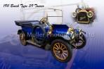 Buick Type 39