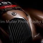 Jaguar XK120 (2)
