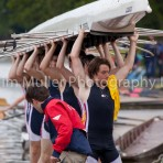 Oxford Summer Eights