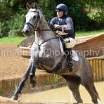 Horse Trials (2)