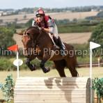 Horse Trials (1)