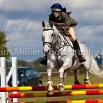 Horse Trials (3)