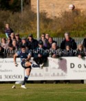 Rugby Action (2)