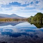 Loch Garve